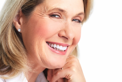 Treat Your Wrinkles With Botox Treatment
