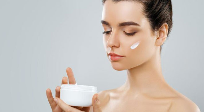 Why to see a dermatologist for acne ?