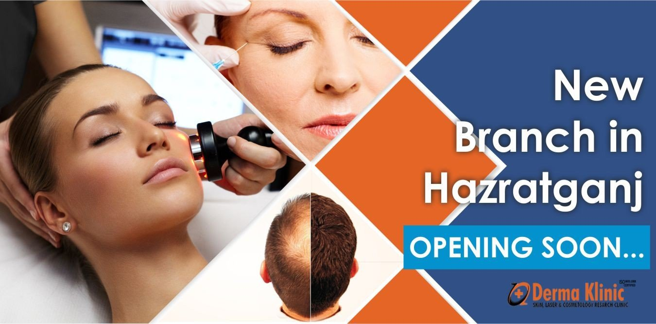 skin treatment in lucknow