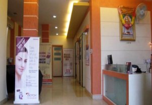 best skin clinic in Lucknow
